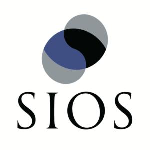 SIOS Technology, Inc.