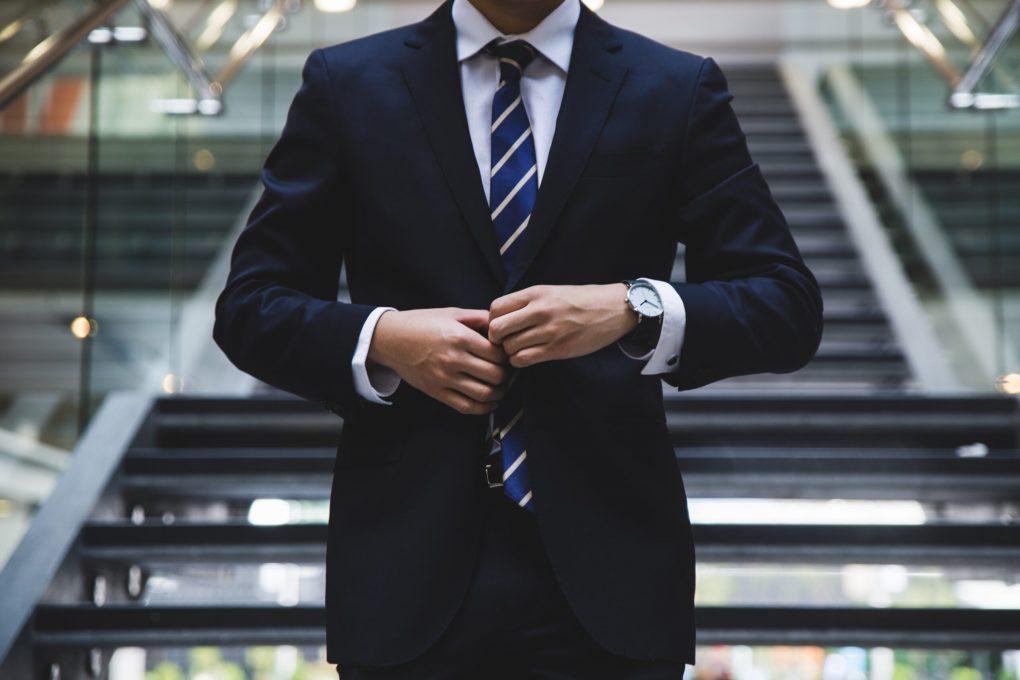 「DXを売る」IT営業が気を付けるべき7つのポイント