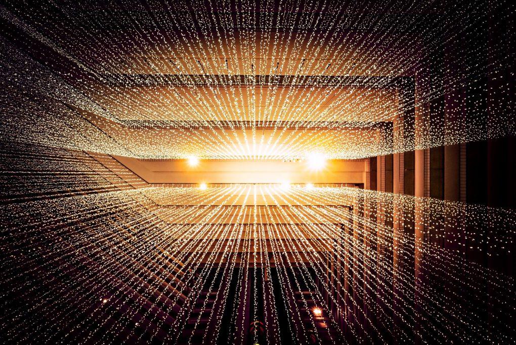 デジタルトランスフォーメーション(DX)が進む中でのセルフトランスフォーメーション