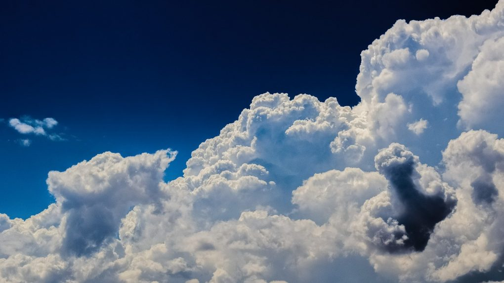 Azure ADとAKSの統合をAzure Cloud Shellから実行すると失敗する話