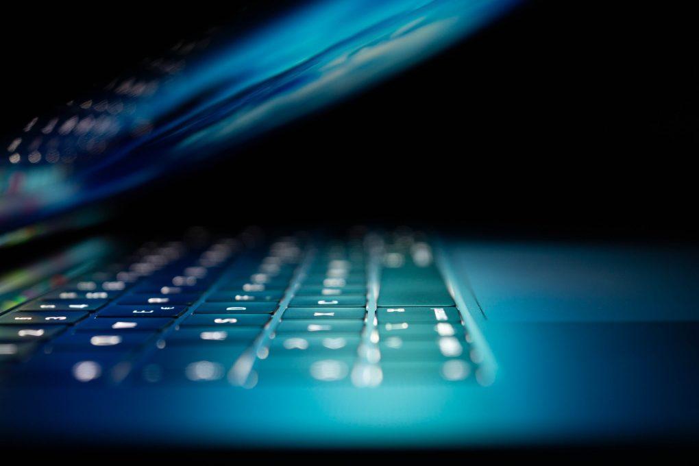 各クラウドプラットフォームでのCIS Kubernetes Benchmarkの準拠、確認方法