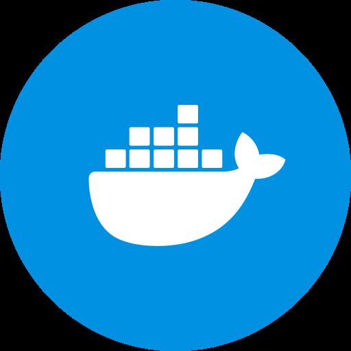 Dockerオプションコース