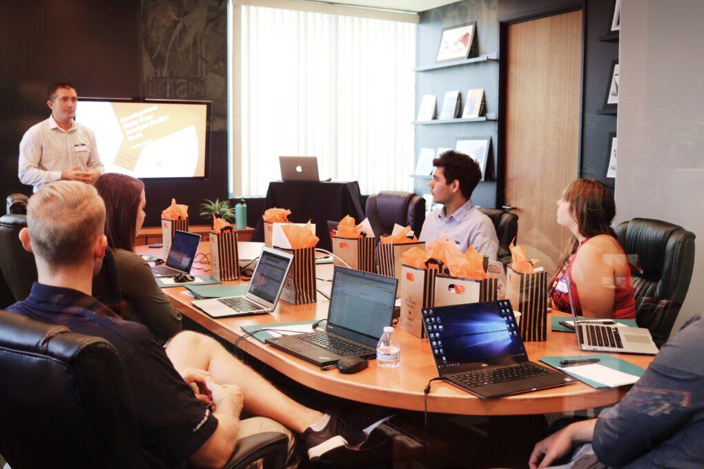SIOSDX コンテナプラットフォームコンサルティングサービス
