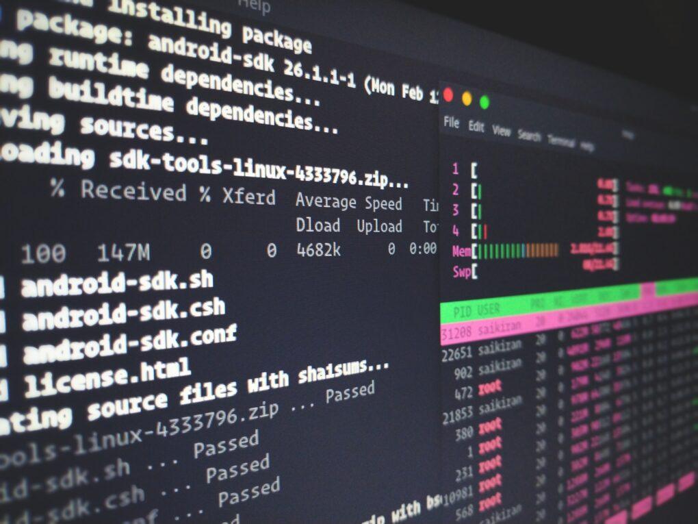 Operator作成について 連載第4回目 NginxをインストールのOperatorの作成について